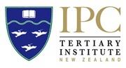 Изучение английского языка и Образование  в Новой Зеландии! (Одесса)