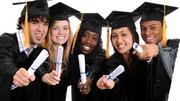 _American David Livingstone University of Florida_