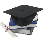 Доставка диссертаций и авторефератов на электронную почту