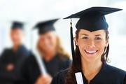 Высшее образование в европейский вузах