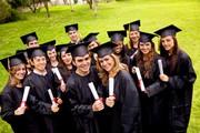 Royal Students Int. - Обучение в Англии!