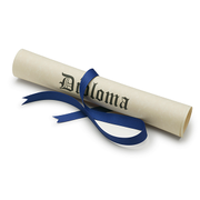 Нострифікація диплому/атестату в Чехії