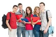 Курсы венгерского языка в учебном центре Nota Bene