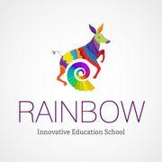 Международная Детская Бизнес Школа Rainbow